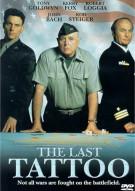 Last Tattoo, The Movie