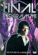 Final Programme, The Movie