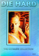 Die Hard: The Ultimate Collection Movie