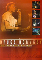 Bruce Hornsby And The Range Movie