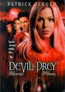 Devils Prey Movie