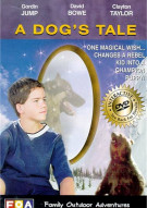 Dogs Tale, A Movie