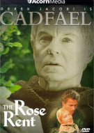 Cadfael: The Rose Rent Movie