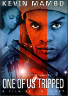 One Of Us Tripped Movie