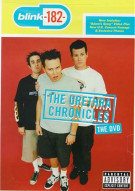 Blink 182: The Urethra Chronicles Movie