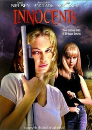 Innocents Movie