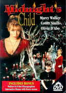 Midnights Child Movie