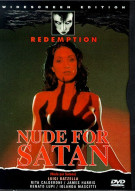 Nude For Satan Movie