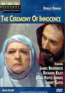 Ceremony Of Innocence, The Movie