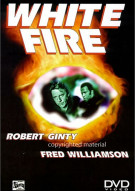 White Fire Movie