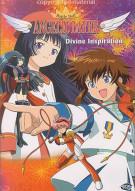 Angelic Layer 1: Divine Inspiration Movie