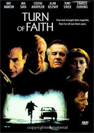 Turn Of Faith Movie