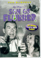 Son Of Flubber Movie