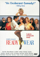 Ready To Wear Movie