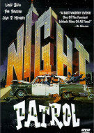 Night Patrol Movie
