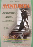 Aventurera Movie
