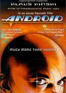 Android Movie