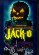 Jack-O Movie