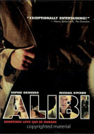 Alibi Movie