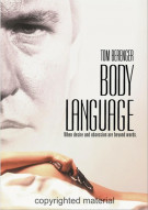 Body Language Movie