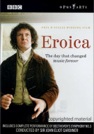 Beethoven:  Eroica Movie