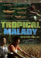 Tropical Malady Movie