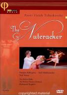 Nutcracker, The Movie