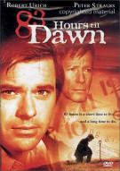 83 Hours Til Dawn Movie