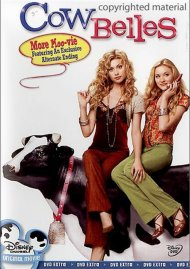 Cow Belles Movie