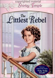 Littlest Rebel, The Movie