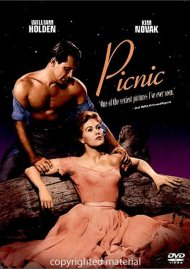 Picnic Movie