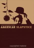 American Slapstick Movie
