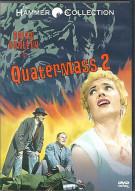 Quatermass 2 Movie