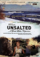 Unsalted Movie