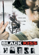 Black Kiss Movie