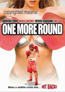 One More Round Movie