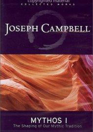 Joseph Campbell: Mythos I Movie