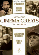 Best Of United Artists: Volume 3 Movie