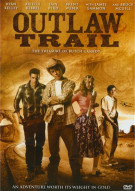 Outlaw Trail Movie