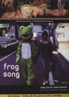 Frog Song Movie