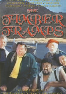 Timber Tramps, The Movie