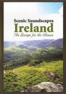 Scenic Soundscapes: Ireland Movie
