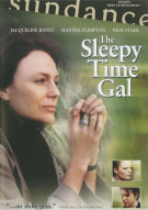 Sleepy Time Gal, The Movie