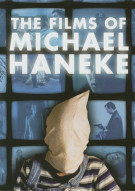 Films Of Michael Haneke, The Movie