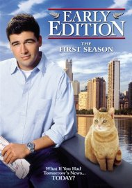 Early Edition: The First Season Movie