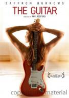 Guitar, The Movie