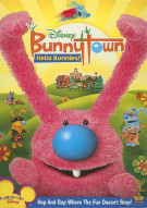 Bunnytown: Hello Bunnies! Movie