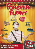 T.V. Sets: Forever Funny Movie