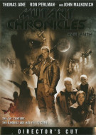 Mutant Chronicles: Directors Cut Movie
