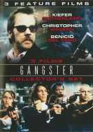 Gangster Collectors Set Movie